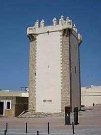 Conil - Torre de Guzman.jpg