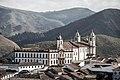 Conj. Arquitetônico e urbanístico Ouro Preto 03.jpg