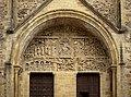 Conques, L'abbatiale Sainte-Foy PM 17162.jpg