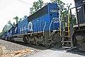 Conrail 6759 (2542216627).jpg