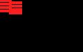 Consell per la República Catalana - logo.png