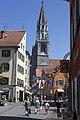 Constance est une ville d'Allemagne, située dans le sud du Land de Bade-Wurtemberg. - panoramio (180).jpg