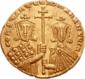 Constantine VII y Romanos II solidus (recortado) .png