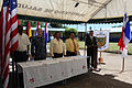 Continuing Promise Commences Operations in Panama DVIDS324701.jpg