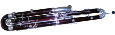 Contrabassoon2 flipped.png