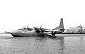 Convair R3Y-2 (131723) (6196534965).jpg