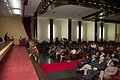 Conversatorio en la Universidad Laica Vicente Rocafuerte de Guayaquil (8005434748).jpg