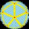 Conway polyhedron dk6k5adk6k5at5daD.png
