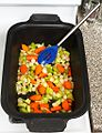 Cooking mixed vegetables 01.jpg
