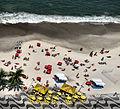 Copacabana breaking waves (4590359832).jpg