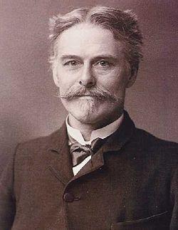 Cope edward drinker 1840 1897