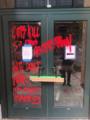 Cops kill, so does gentrification (50038057092).png