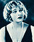 Corinne Griffith Stars of the Photoplay.jpg