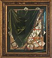 Cornelis Gijsbrechts - Letter Rack with a Kit and Pistol.jpg
