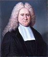 Cornelis van Eck.jpg