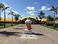 Coroa do Meio, Aracaju - SE, Brazil - panoramio (5).jpg