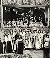 Coronation of George V 1911.jpg