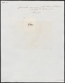 Coronella coccinea - kop - 1700-1880 - Print - Iconographia Zoologica - Special Collections University of Amsterdam - UBA01 IZ12100301.tif