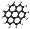 Coronene-3D-balls.png