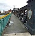 Corporation Bridge, Grimsby - geograph.org.uk - 914001.jpg