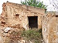 Corral de Manyet (13).jpg