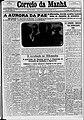 Correio da Manhã - November 12, 1918.jpg