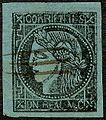 Corrientes 1856.jpg