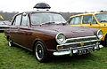 Cortina Mk1 (3447147519).jpg