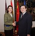 Cospedal con el embajador de China en España.jpg