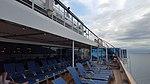 Costa Favolosa upper deck 2.jpg