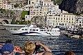 Costiera amalfitana -mix- 2019 by-RaBoe 309.jpg