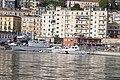 Costiera amalfitana -mix- 2019 by-RaBoe 753.jpg