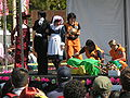 Costume contest winners at NCCBF 2010-04-18.JPG