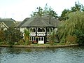 Cottage - geograph.org.uk - 2380442.jpg