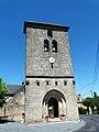 Coubjours église (1).JPG