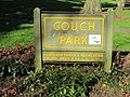 Couch Park sign, Portland, OR 2012.JPG