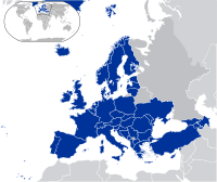 Council of Europe (blue).svg