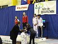 Coupe du Monde juniors Dourdan - 36.JPG