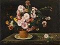 Courbet - Bouquet d'asters, 1859.jpg