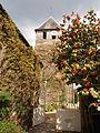 Courcelles church (2).JPG