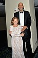 Couric and Abdul-Jabbar at Pre-White House Correspondents' Dinner Reception Pre-Party - 13927307878.jpg
