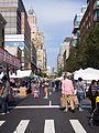 Court Street Spectacular (00043).jpg