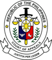 Court of Appeals of the Philippines.png