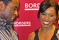 Courtney Vance and Angela Bassett close by David Shankbone.jpg