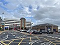 Courtyard Shopping Centre, Newbridge, 2021-07-03.jpg