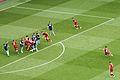 Coutinho Free-kick Goal 3 (34828947275).jpg