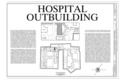 Cover Sheet - Ellis Island, Hospital Outbuilding, New York Harbor, New York, New York County, NY HABS NY-6086-K (sheet 1 of 8).png