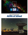 Cover of the ALMA radioastronomy manual.jpg