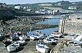 Coverack Harbour - geograph.org.uk - 287907.jpg