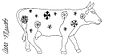 Cow-laboration -111 (7781290638).jpg